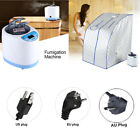 2L Home Steam Sauna Spa Full Body Slimming Portable Loss Weight Detox Therapy HG
