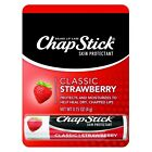 ChapStick - Choose from 46 Flavors (Pack of 1,2,3,6,12)