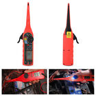 Multi-function Auto Circuit Tester Multimeter Repair Electrical Circuit Testers