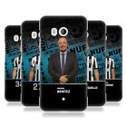 OFFICIAL NEWCASTLE UNITED FC NUFC 2017/18 FIRST TEAM 2 CASE FOR HTC PHONES 1
