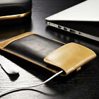 Sony Xperia case Sleeve Cover Back Bumper Mobile Phone Accessories Smartphone