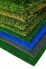 Artificial Grass Carpet Outdoor Cheap Lawn Turf In 20 Different Qualities