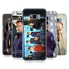 OFFICIAL STAR TREK ICONIC CHARACTERS ENT HARD BACK CASE FOR SAMSUNG PHONES 1