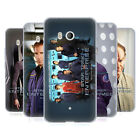 OFFICIAL STAR TREK ICONIC CHARACTERS ENT SOFT GEL CASE FOR HTC PHONES 1 on eBay