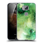 OFFICIAL BARRUF GALAXY SOFT GEL CASE FOR HUAWEI PHONES 2
