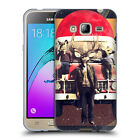 OFFICIAL ALI GULEC WITH ATTITUDE SOFT GEL CASE FOR SAMSUNG PHONES 3