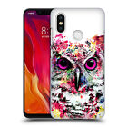 OFFICIAL RIZA PEKER ANIMALS HARD BACK CASE FOR XIAOMI PHONES