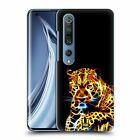HEAD CASE DESIGNS WILDFIRE HARD BACK CASE FOR XIAOMI PHONES