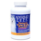 ANGELS EYES FOR DOGS NATURAL TEAR STAIN REMOVER POWDER ANGEL'S CHICKEN FORMULA