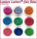 -TOP-Angebot: JetAge Lumiere Lusters™ COLOR FLAKES (ca. 3g/3ml)