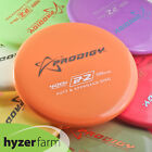 Prodigy PA2 400G Series *pick your weight and color* Hyzer Farm disc golf putter