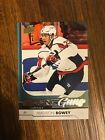 2017-18 UPPER DECK SERIES TWO YOUNG GUNS ROOKIE U-PICK FROM LIST SP RC фото