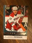 2017-18 UPPER DECK SERIES TWO YOUNG GUNS ROOKIE U-PICK FROM LIST SP RC