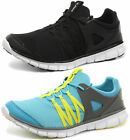 New Gola Active Akita Womens Fitness Trainers ALL SIZES AND COLOURS