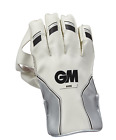 Gunn and Moore 606 Wicket Keeping Glove 2018