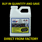 NMF Ionic Friction Reducer - GoNMF DIRECT - FREE SHIPPING