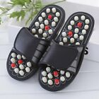 Внешний вид - Reflexology Sandals Foot Massager Slipper Acupressure Foot Acupuncture Shoes
