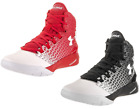 UNDER ARMOUR BGS ClutchFit Drive 3 Youth Basketball Shoes | 1299562 | NIB^