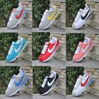 Men's Extra Large Forrest Gump/Women's Running Shoes Young Students Couple Shoes