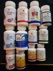 Kyпить ALL - Forever Living Aloe Vera Supplements - Garcinia Lean Therm & More Free P&P на еВаy.соm