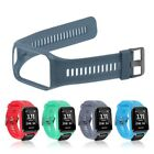 Replacement SPORT Strap Band forTomTom Runner 2/3 Cardio Golfer 2/Spark 3 Watch