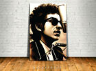 Bob Dylan Canvas High Quality Giclee Print Wall Decor Art Poster Artwork # 3