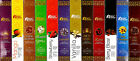 120 Handmade Incense Sticks Indian Collection Of Fragrances Natural Aroma