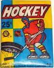 1983-84 O-Pee-Chee Hockey CHOOSE YOUR CARDS OPC #261-396 NM-MT+