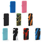 Protective Silicone Case For Suorin Air Kit Skin Cover Sleeve Wrap Mod Box