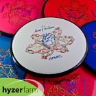 MVP LIMITED STAMP NEUTRON ATOM *choose color and weight* Hyzer Farm disc golf