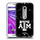 OFFICIAL TEXAS A&M UNIVERSITY TAMU SOFT GEL CASE FOR MOTOROLA PHONES 2