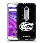 OFFICIAL UNIVERSITY OF FLORIDA UF SOFT GEL CASE FOR MOTOROLA PHONES 2