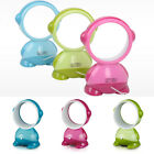 Mini Portable Leafless USB Cooling Fan Cooling Air Conditioner Desk Cooler 1PC