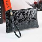 Women Crossbody Handbag Ladies Leather Bag Shoulder Bag Tote Messenger Purse Hot