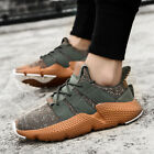 Men's outdoor Running shoes Lace Up fashion sneakers High Quality casual shoes