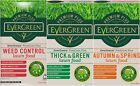 EverGreen Premium Plus Lawn Food in Weed Control/ Autumn & Spring/ Thick & Green