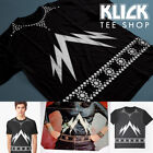 KISS band T-shirt Ace Frehley -