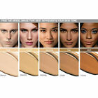 DERMABLEND SMOOTH LIQUID CAMO COVERAGE CONCEALER - NEW IN BOX 5 COLORS TO CHOOSE