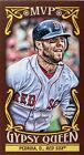 2016 Topps Gypsy Queen Baseball You Pick/Choose Inserts SP RC + *FREE SHIPPING*