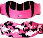 Soldier Sports Fang/Digital Camo Mouthguards (2 Pack)