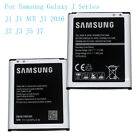 Li-ion Battery For Samsung Galaxy J1 ACE 2016 J2 J3 J5 J7 J110 J100 G360 J7Prime