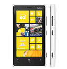 4.5''Nokia Lumia 920 Touch Screen Bar 4G LTE WIFI GPS 32GB Windows  Smartphone