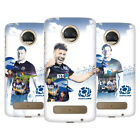 motorola ls2208 price - OFFICIAL SCOTLAND RUGBY 2018/19 PLAYERS HARD BACK CASE FOR MOTOROLA PHONES 1