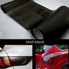 Chameleon Change Auto Tint Vinyl Wrap Sticker Headlight Taillight Car Light Film