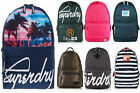 Kyпить New Superdry Bags Selection - Various Styles & Colours 0307 на еВаy.соm