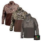 Kyпить DRAKE WATERFOWL SYSTEMS EST EQWADER TWO TONE CAMO PULLOVER на еВаy.соm