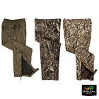 DRAKE WATERFOWL SYSTEMS EST WATERPROOF CAMO OVER PANTS