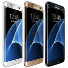 Sale Samsung Galaxy S7 Edge S7 S6 S5 S4 16GB/32GB Unlocked Phone AT&T T- Mobile