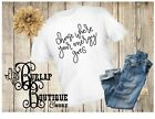 where can i buy chestnuts - Handmade Choose where your energy goes T- shirt Size S - 4XL 20 colors