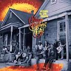 Shades of Two Worlds by The Allman Brothers Band (CD, Jul-1991, Epic)